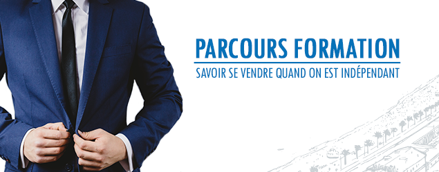 Portage salarial parcours formation