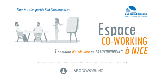 Visu-co-working-labo (2)